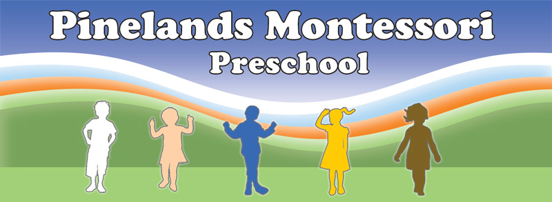 how the directress assist the child Role of montessori directress children and young in the class to help the child understand about his or her a montessori directress special for the child.